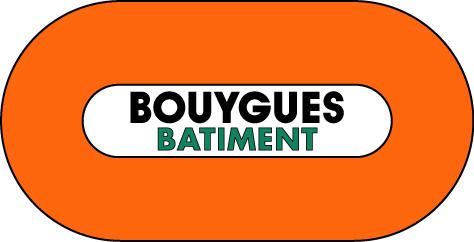 bouygues_batiment_4