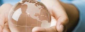 EXA-ECS Nous Connaître : Developpement Durable