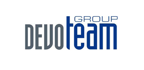 EXA-ECS : Groupe Devoteam
