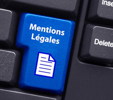 EXA-ECS : Mentions Légales