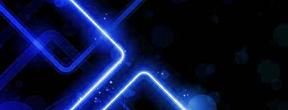 EXA-ECS Nos Références : Energie