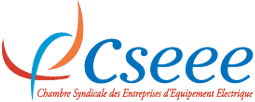 logo-cseee