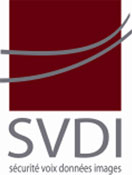 logo-svdi