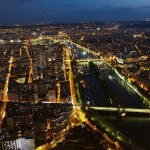Gestion de l'éclairage public : quelles solutions pour demain ?