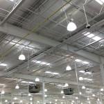 Quels sont les secteurs pouvant bénéficier du Li-Fi ?