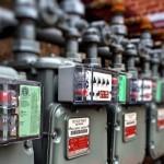 Quelles sont les normes des installations électriques industrielles ?