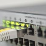 Quels sont les enjeux de la transition analogique vers le numérique ?