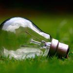 Le Certificat d'Économies d'Énergie (C2E) : un dispositif pour encourager les réductions d'énergie