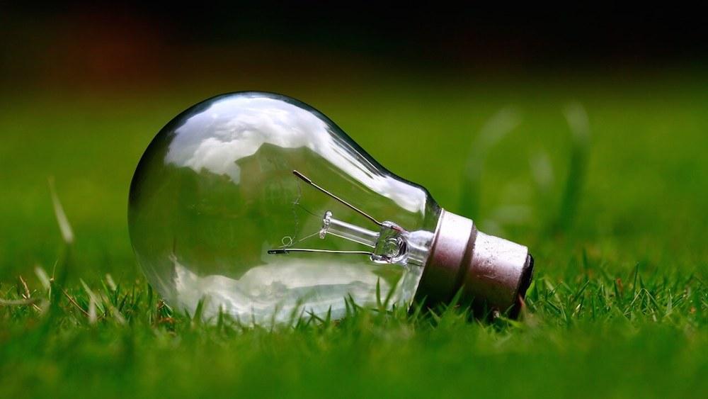 Certificat economie energie