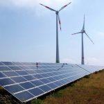 Contrat de Performance Énergétique : comprendre son rôle et son champ d'application