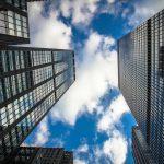 BIM : quel impact dans la gestion énergétique des bâtiments ?