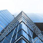 DPE : quel est son rôle pour les bâtiments ?