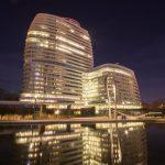 RBR 2020 : une nouvelle réglementation pour des bâtiments durables