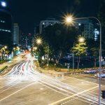 Comment l'éclairage public tend à devenir plus intelligent ?