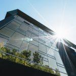 Bâtiment à Énergie Positive (BEPOS) : enjeux et fonctionnement