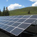 Énergie-Carbone : un nouveau label pour les bâtiments neufs