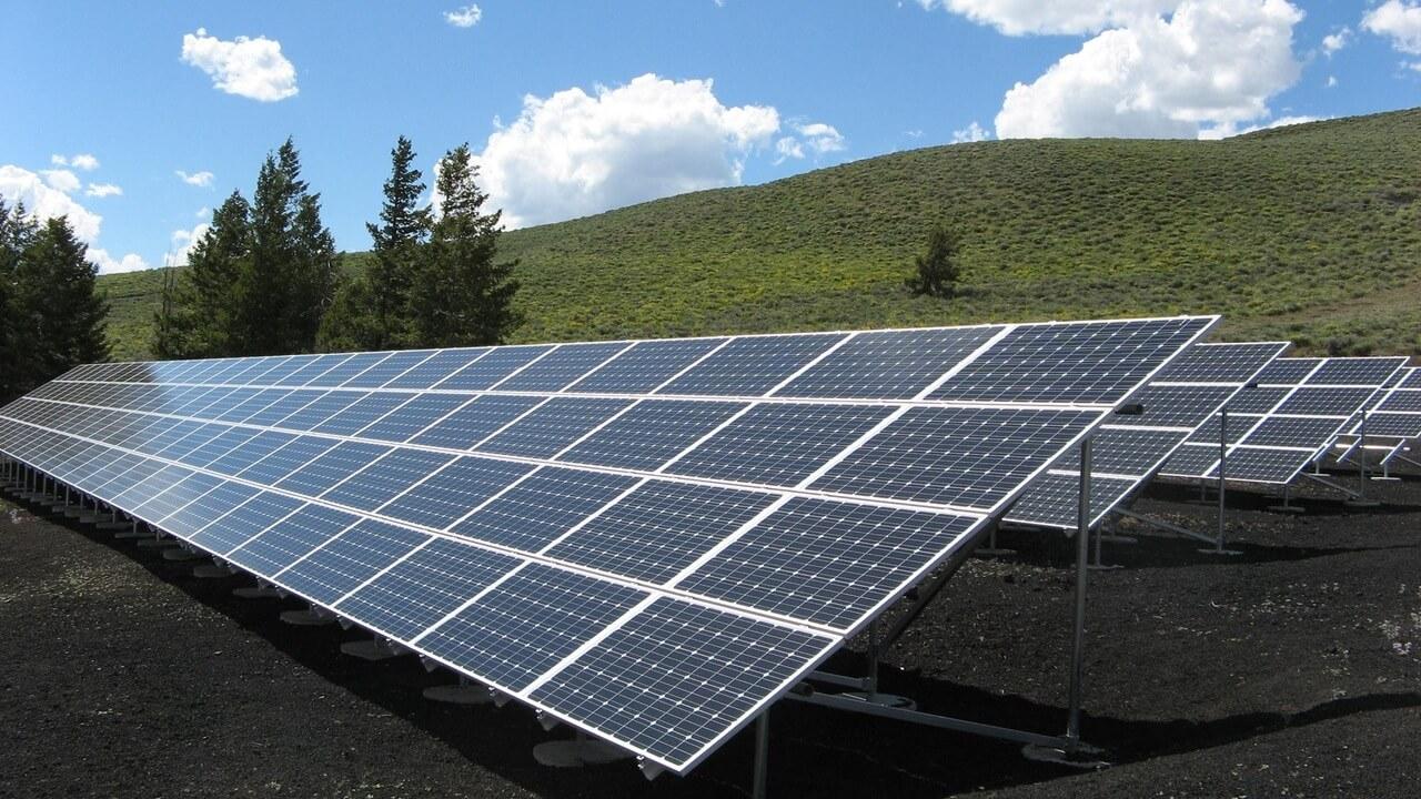 energie carbone label batiments