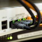 Câblage informatique : quelles sont les principales normes entourant la conception de réseau ?