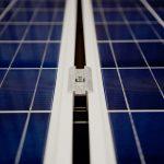Labels HPE et THPE : des certifications supérieures de performance énergétique