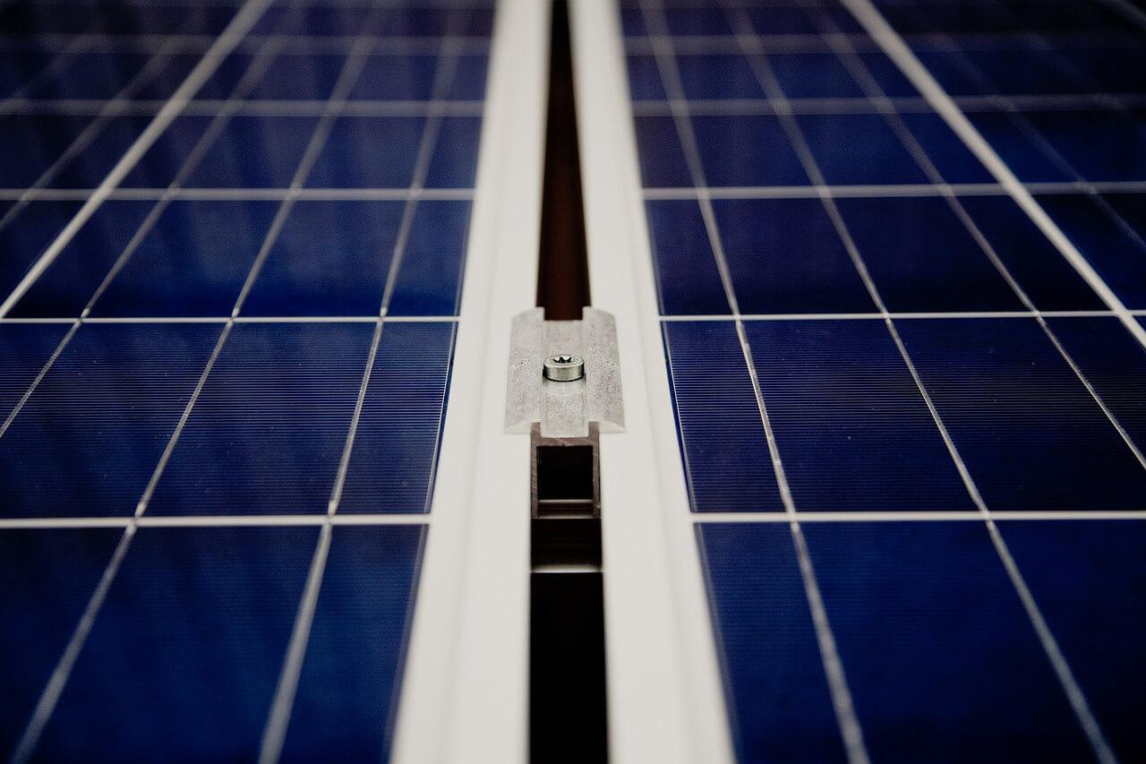 labels HPE THPE certifications performance énergétique