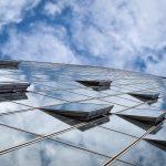 Comment la GTB améliore-t-elle la gestion de la consommation des bâtiments ?