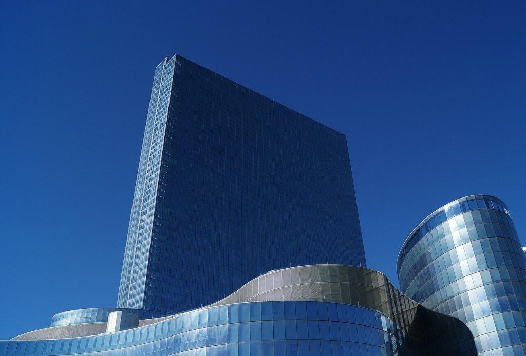 loi transition énergetique secteur bâtiment