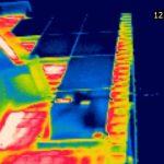 La thermographie : quels enjeux pour le bâtiment ?