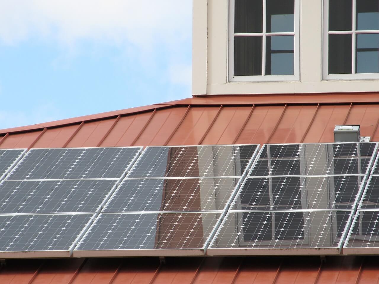 gtb rend bâtiments plus fiables et plus sûrs