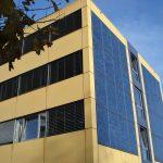 La réglementation thermique : quels objectifs pour le bâtiment ?