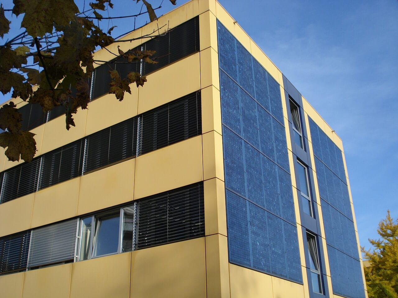 réglementation thermique objectifs bâtiment