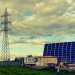 Quelles sont les énergies renouvelables applicables au bâtiment?