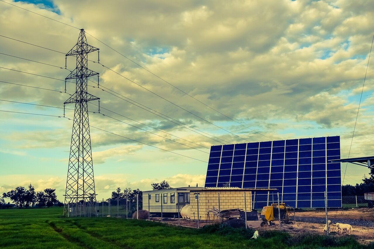 énergies renouvelables applicables bâtiment