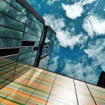 Quels sont les enjeux de l'efficacité énergétique dans le bâtiment?