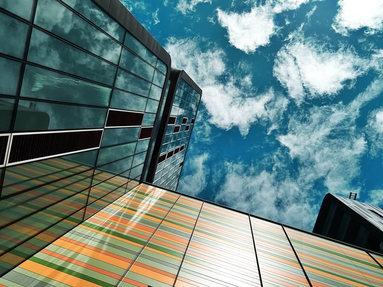 enjeux efficacité énergétique bâtiment