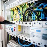 Maintenance électrique : quelle importance pour l'entretien des bâtiments?