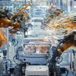 Automatisme industriel : quelles applications pour quels secteurs d'activité?