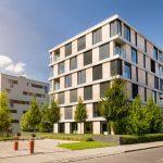 Quels sont les différents types de réglementation thermique pour les bâtiments existants?
