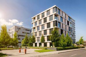 réglementation thermique bâtiment existant