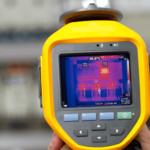 Maintenance électrique: les avantages de la tablette thermique