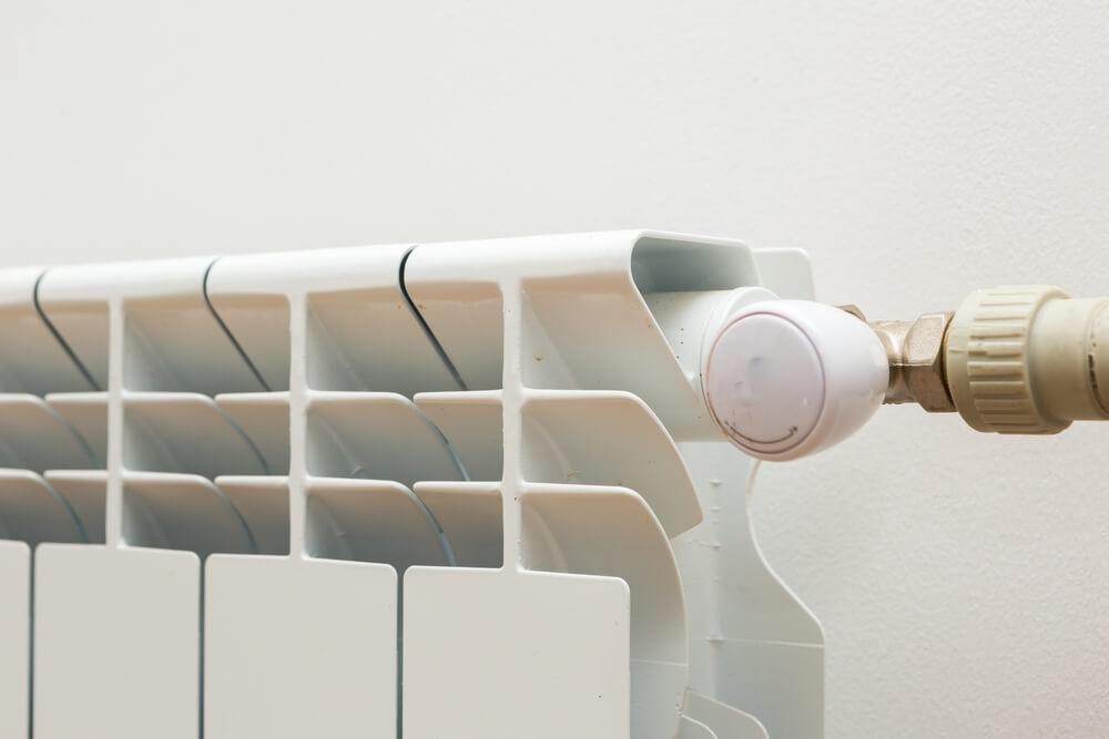 chauffage electrique auchan best chauffage electrique auchan avec chauffe eau lectrique. Black Bedroom Furniture Sets. Home Design Ideas