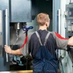 Automatisme industriel: quand opter pour le retrofit?