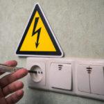 Mise en sécurité électrique VS mise en conformité: quelle différence?