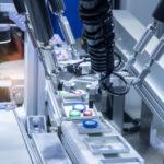 Automatisme industriel : quels avantages pour les processus?