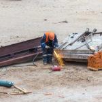 Comment le BIM peut-il renforcer la sécurité sur les chantiers ?