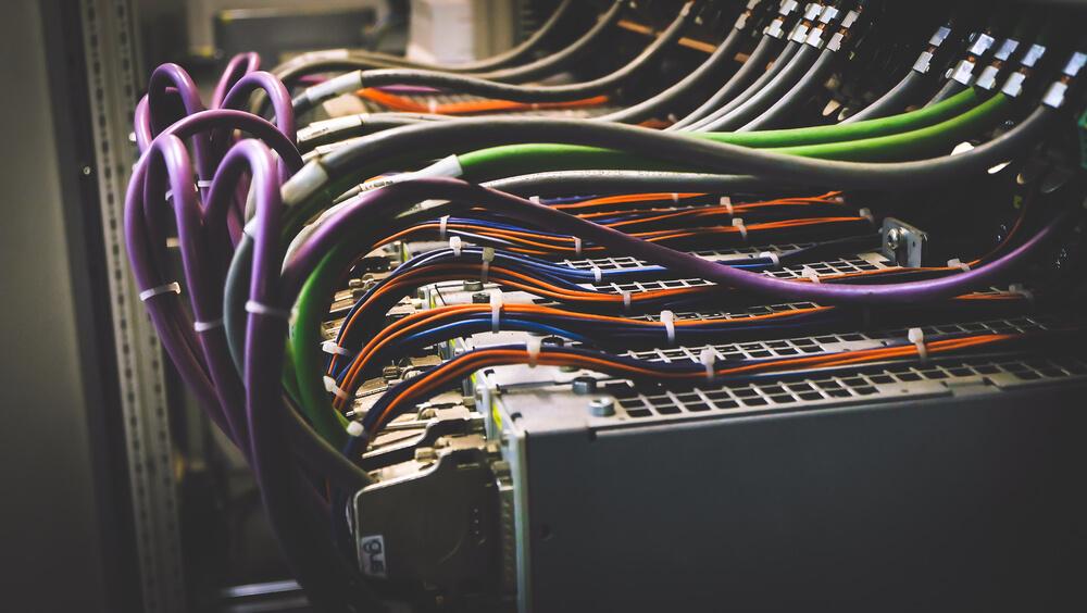 câbles électriques : réduire son impact écologique
