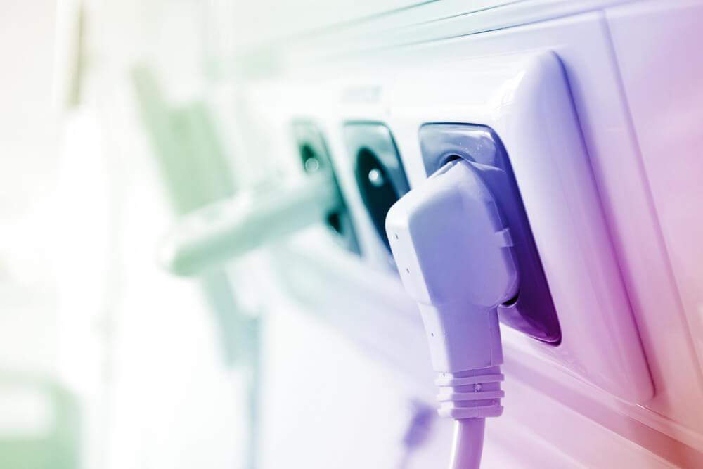 normes prises électriques